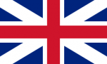Great_Britain9