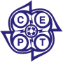 cept_logo_transparent-1