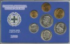 greece-1980-complete-year-set-of-coins